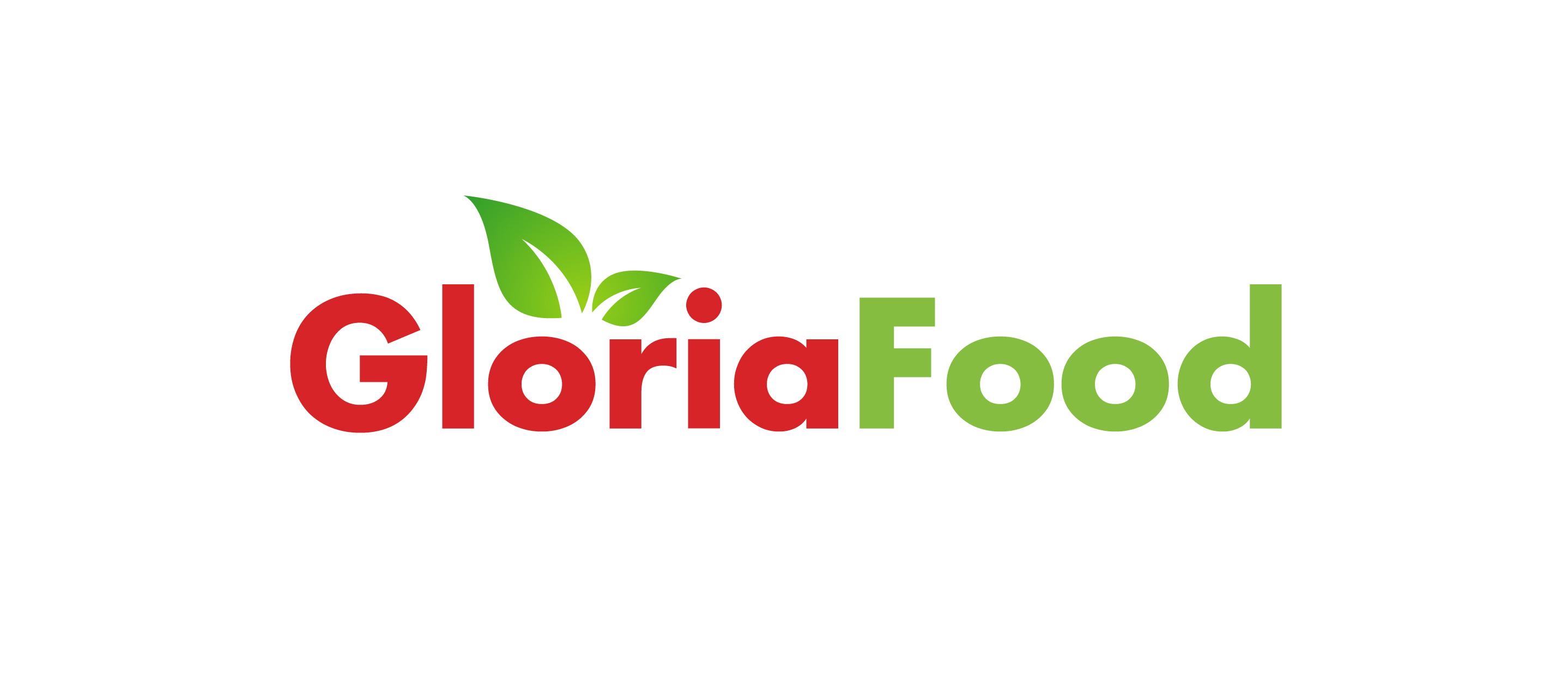 logo_gloriafood_JPG