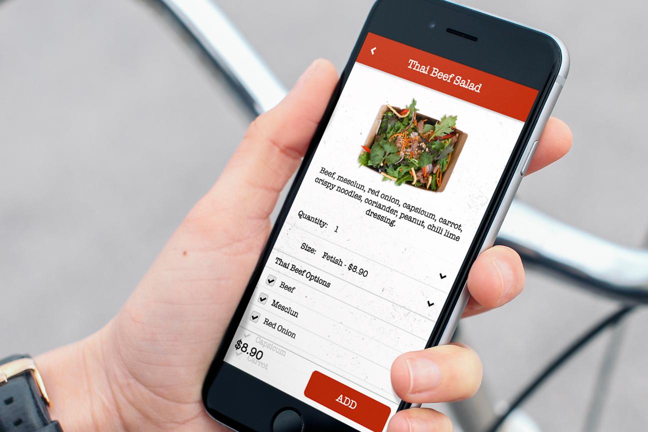 mobile-app-closeup