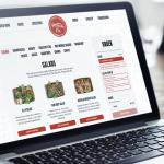 online-ordering-closeup