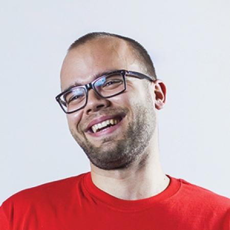 Jakub Kanitra