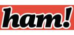 open Ham homepage