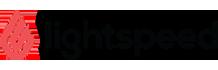 open Lightspeed homepage