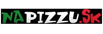 open Napizzu homepage