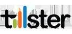 open Tillster homepage